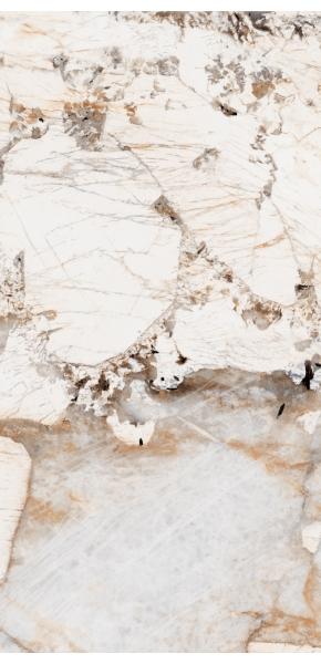 Grisial Marmor