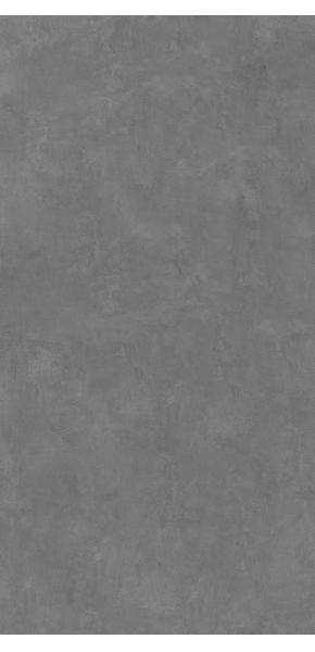 Eco Sky Dark Grey