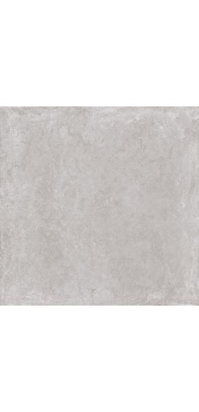 Netra Grey