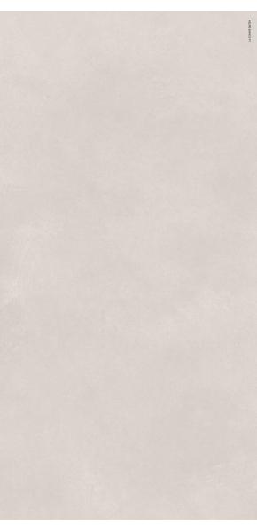 Azure Bianco