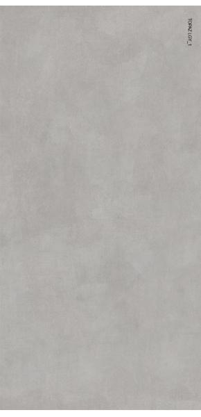 Topaz Light Grey