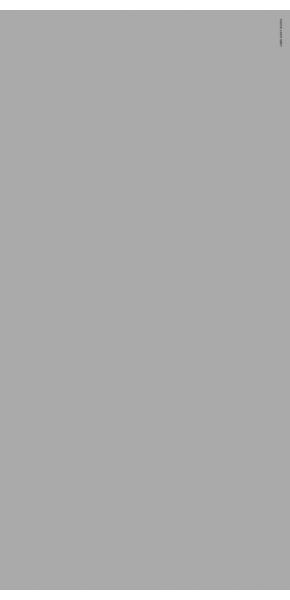 Exotic Grey